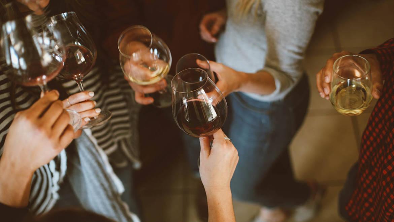 """<span id=""""article"""">Jeudi 18 mai 2018</span><br>Dégustation thématique vin<br>à 59€"""