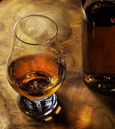 Jeudi 11 avril 2019 – Whisky 2, le retour !