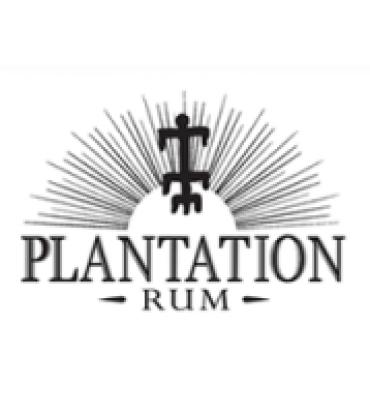 SAMEDI 8 JUIN 2019 – LES RHUMS PLANTATION