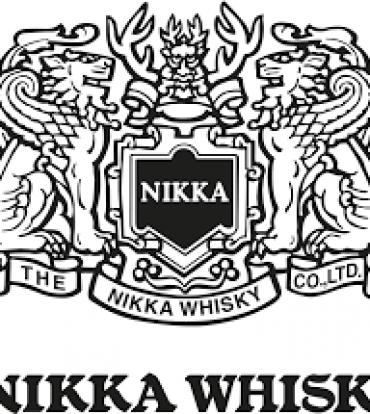 JEUDI 12 DECEMBRE 2019 – Masterclass NIKKA